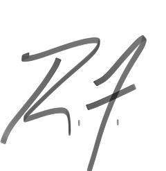 signature-4